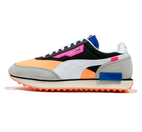 ZAPATILLAS-PUMA-FUTURE-RIDER-PLAY-ON