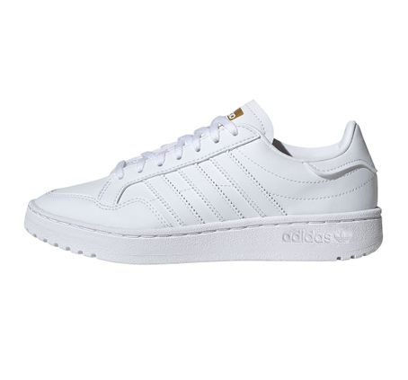 ZAPATILLAS-ADIDAS-ORIGINALS-TEAM-COURT