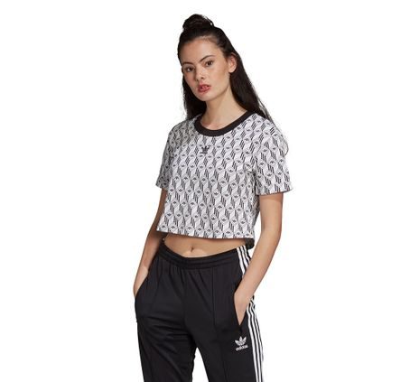 REMERA-ADIDAS-ORIGINALS-CROPPED