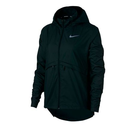 ROMPEVIENTO-NIKE-ESSENTIAL