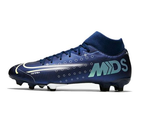 BOTINES-NIKE-SUPERFLY-7-ACADEMY-MDS-FG
