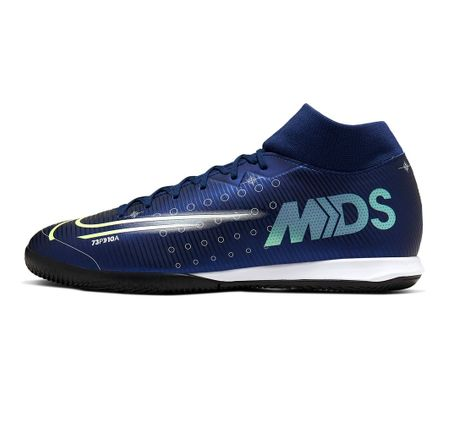 BOTINES-NIKE-SUPERFLY-7-ACADEMY-MDS-IC