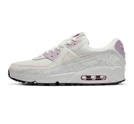 ZAPATILLAS-NIKE-AIR-MAX-90-VDAY