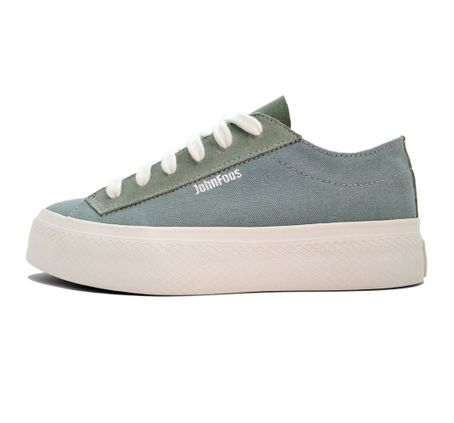 ZAPATILLAS-JOHN-FOOS-752-CUTE-MIST