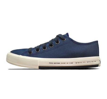 ZAPATILLAS-JOHN-FOOS-182-AVENUE-POINT-NAVY