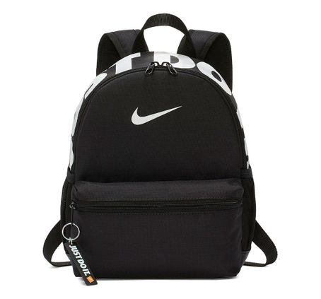 MOCHILA-NIKE-JUST-DO-IT-MINI