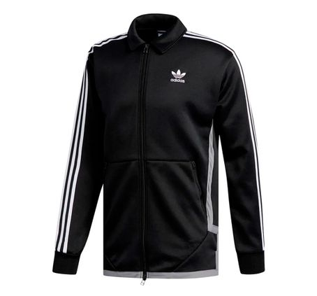 CAMPERA-ADIDAS-ORIGINALS-WINDSOR