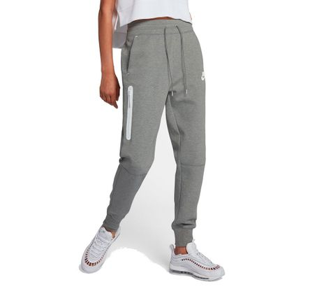 PANTALON-NIKE-FIT-FLEECE