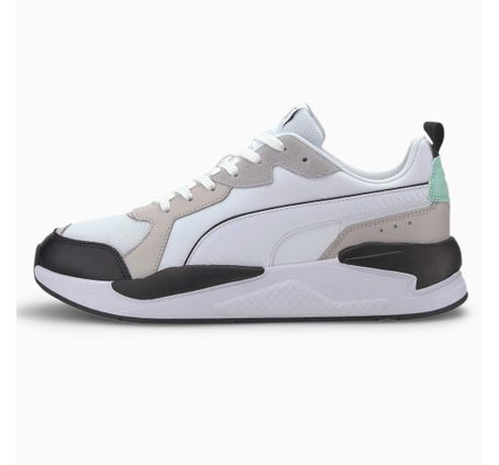 ZAPATILLAS-PUMA-X-RAY-GAME