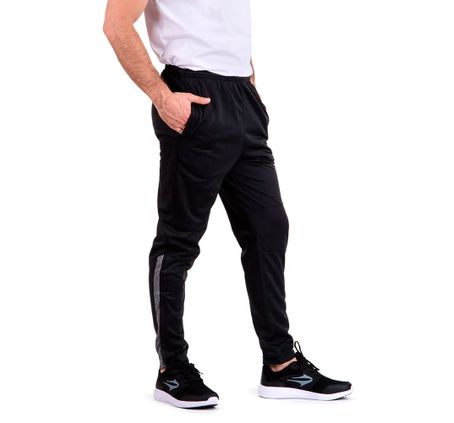 PANTALON-TOPPER-SLIM