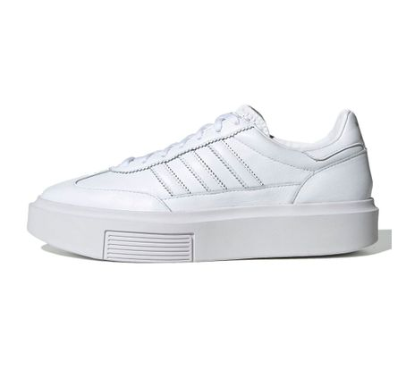 ZAPATILLAS-ADIDAS-ORIGINALS-SLEEK-SUPER-72