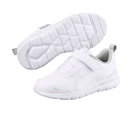 ZAPATILLAS-PUMA-FLEXESSENTIALS