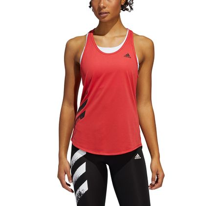 MUSCULOSA-ADIDAS-3-STRIPES