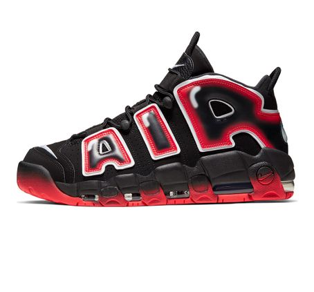 BOTITAS-NIKE-AIR-MORE-UPTEMPO-96