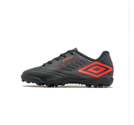 BOTINES-UMBRO-SPEED-IV-