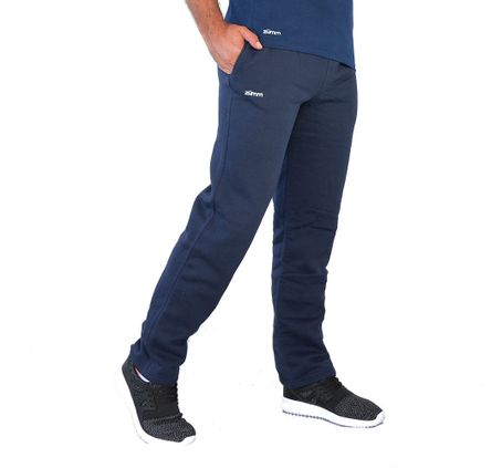 PANTALON-ZUMM-RECTO