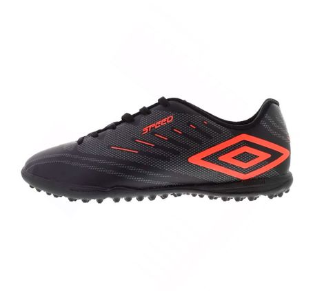 BOTINES-UMBRO-SPEED-IV