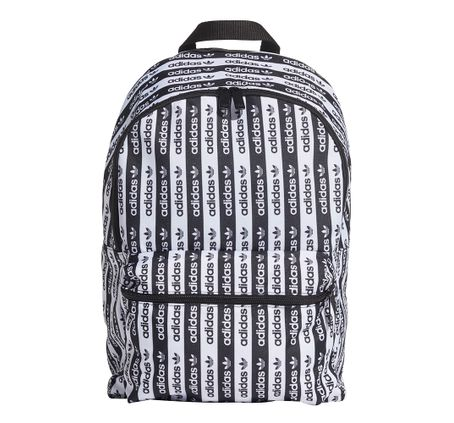 MOCHILA-ADIDAS-ORIGINALS-BP