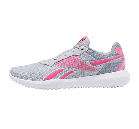 ZAPATILLAS-REEBOK-FLEXAGON-ENERGY-TR-2.0