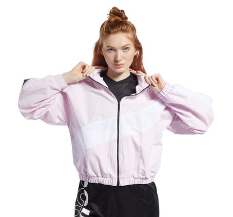 CAMPERA-REEBOK-MEET-YOU-THERE