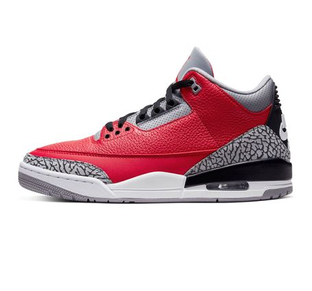 BOTITAS-JORDAN-AIR-3-RETRO-