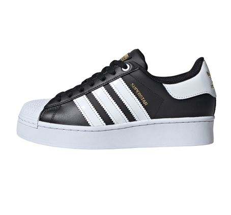 ZAPATILLAS-ADIDAS-ORIGINALS-SUPERSTAR-BOLD
