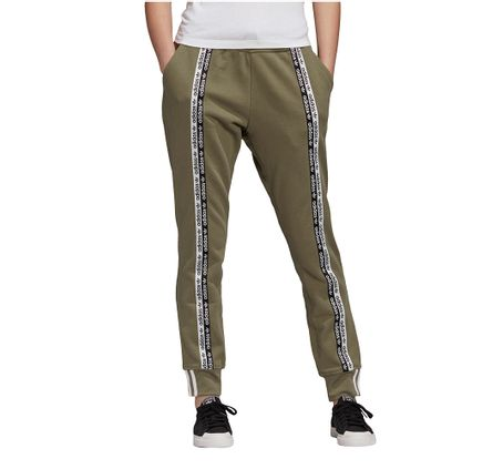 PANTALON-ADIDAS-ORIGINALS-R.Y.V.