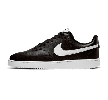 ZAPATILLAS-NIKE-COURT-VISION