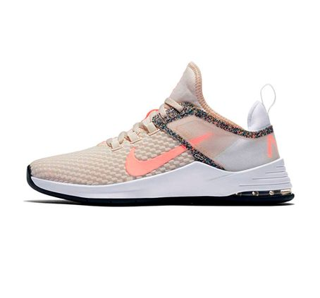 ZAPATILLAS-NIKE-AIR-MAX-BELLA-TR-2