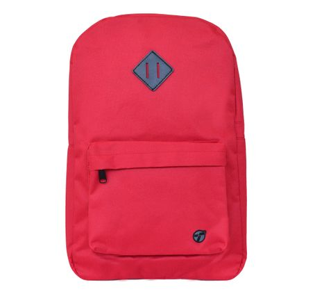 MOCHILA-TOPPER-BACK-TO-SCHOOL