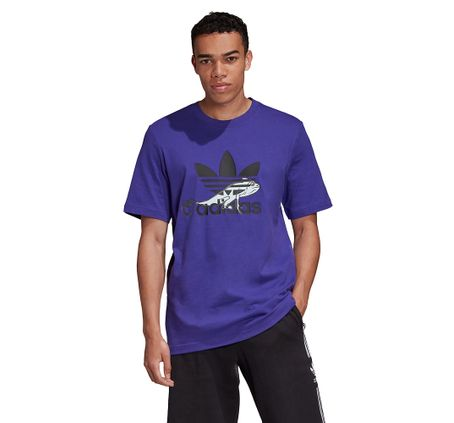 REMERA-ADIDAS-ORIGINALS-PT3-LOGO