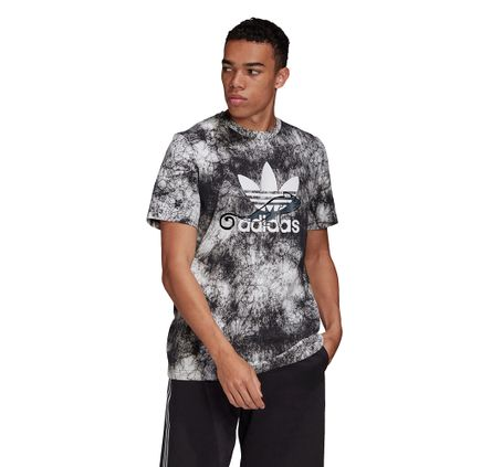 REMERA-ADIDAS-ORIGINALS-PT3-ESTAMPADA