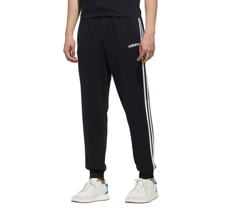 PANTALON-ADIDAS-ESSENTIALS-3-TIRAS