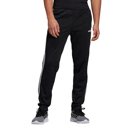 PANTALON-ADIDAS-ESSENTIALS-TAPERED-OPEN-HEM-3-TIRAS