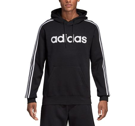 BUZO-ADIDAS-ESSENTIALS-3-STRIPES