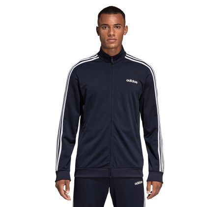 CAMPERA-ADIDAS-3-STRIPES-TRICOT