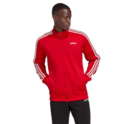 CAMPERA-ADIDAS-ESSENTIALS-TRICOT-3-TIRAS
