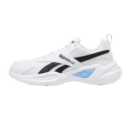 ZAPATILLAS-REEBOK-ROYAL-EC-RIDE-4.0