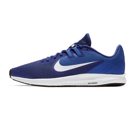 ZAPATILLAS-NIKE-DOWNSHIFTER-9