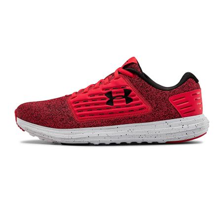 ZAPATILLAS-UNDER-ARMOUR-SURGE-SE-TWIST