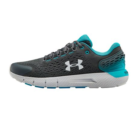 ZAPATILLAS-UNDER-ARMOUR-CHARGED-ROGUE-2