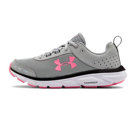 ZAPATILLAS-UNDER-ARMOUR-CHARGED-ASSERT-9
