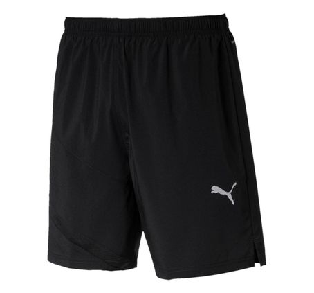 SHORT-PUMA-BLOCKED-7