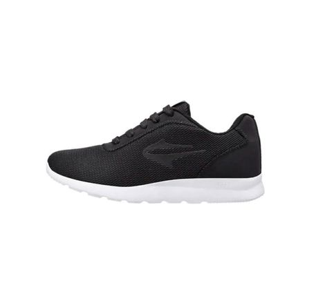 ZAPATILLAS-TOPPER-ULTRALIGHT