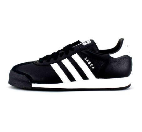 ZAPATILLAS-ADIDAS-ORIGINALS-SAMOA