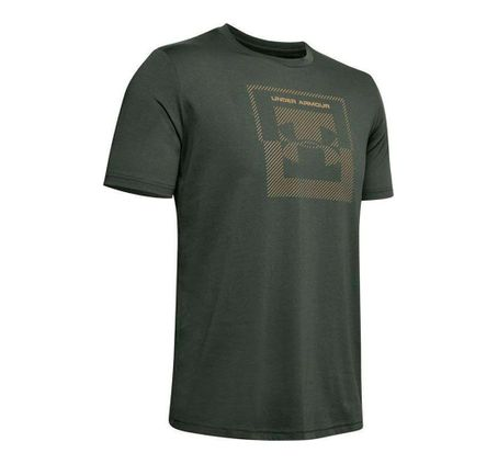 REMERA-UNDER-ARMOUR-INVERSE-BOX