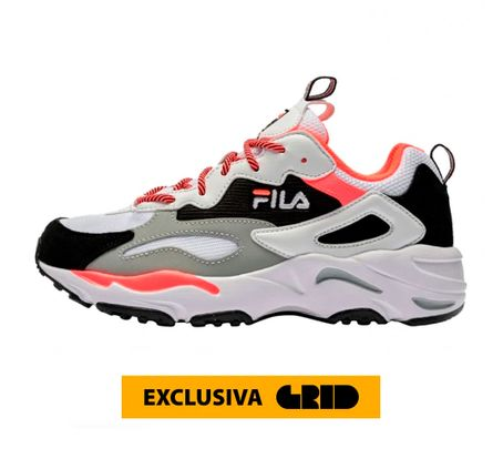 ZAPATILLAS-FILA-RAY-TRACER