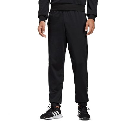 PANTALON-ADIDAS-ESSENTIALS-LINEAR