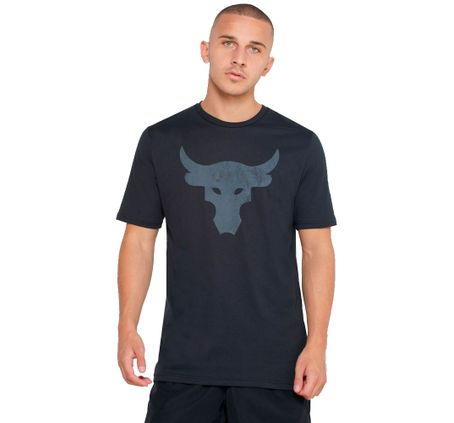 REMERA-UNDER-ARMOUR-PROJECT-ROCK-BRAHMA-BULL
