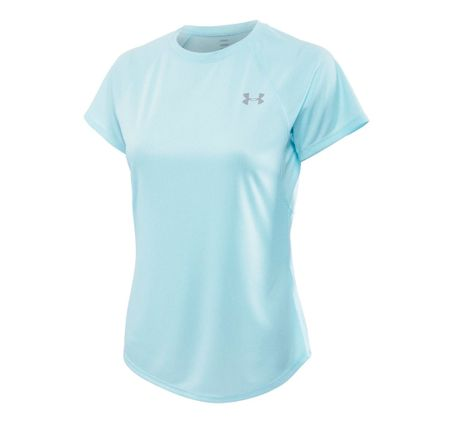 REMERA-UNDER-ARMOUR-SPEED-STRIDE